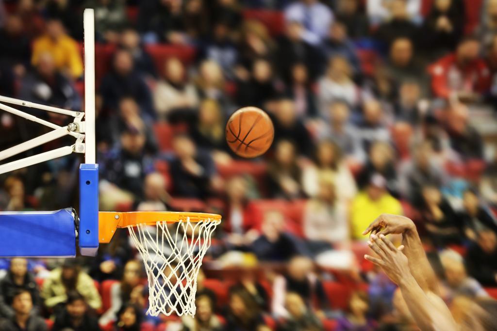 Baloncesto en Miami: Miami Heat
