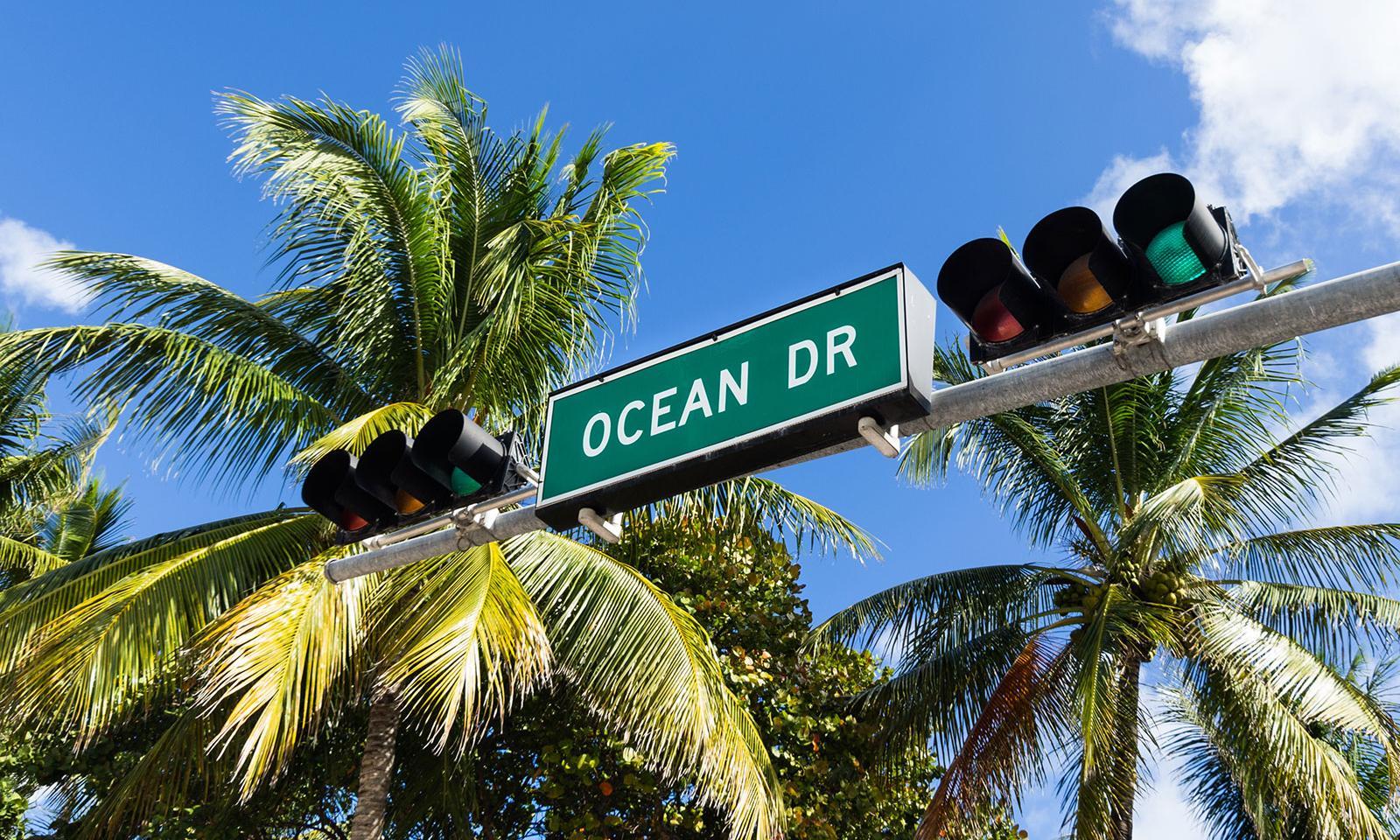 Ocean_Drive_miami