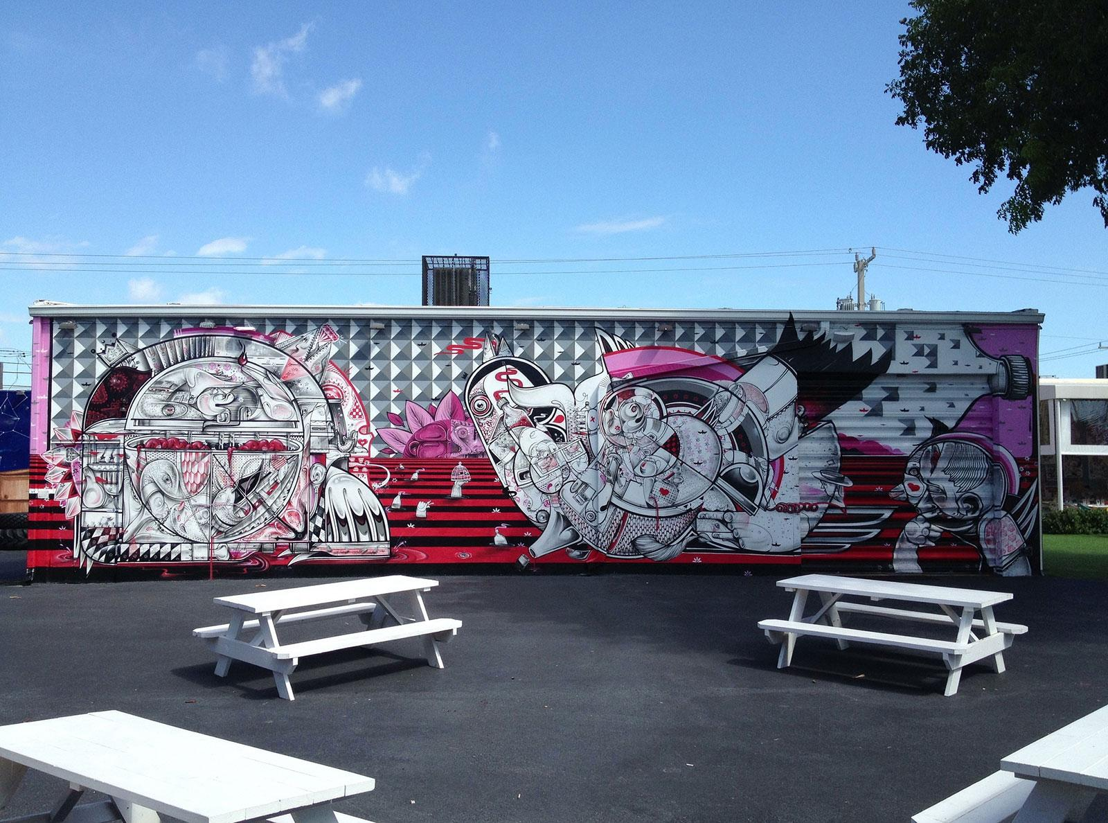 Wynwood_Walls5