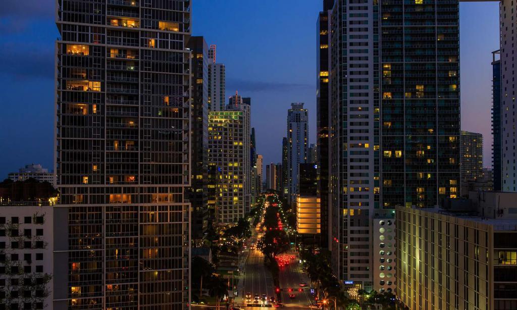 EPC-Hotel-Miami-01-1600x960