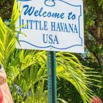 Little Havana en Miami: la guía insider