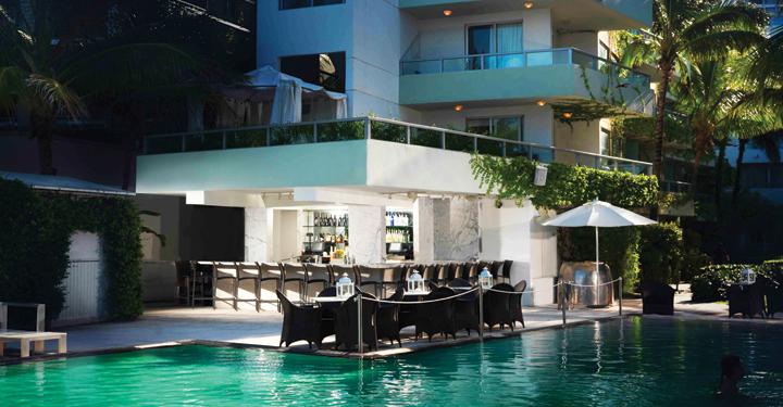 The Sagamore Hotel Miami 07
