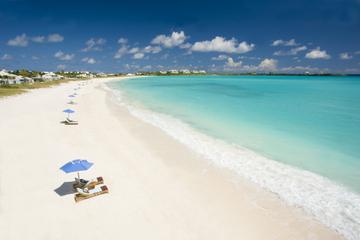 Tours en Miami: excursión a las Bahamas