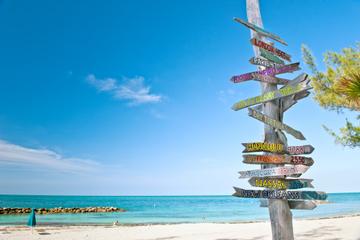 Excursión Key West desde Miami