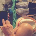 Tarjeta SIM para Miami: Teléfono e Internet everywhere
