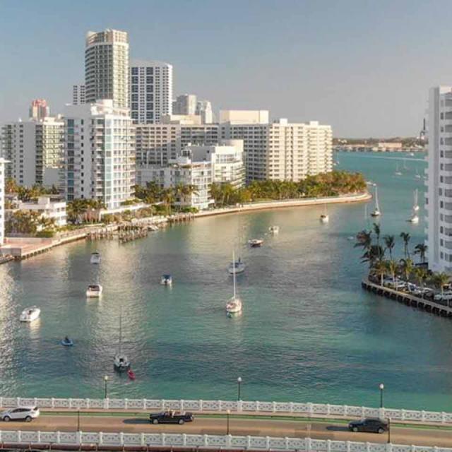 ¿Qué ver en Miami? Descubre nuestro Top 10