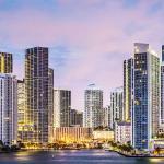 Downtown Miami: nuestra guía insider