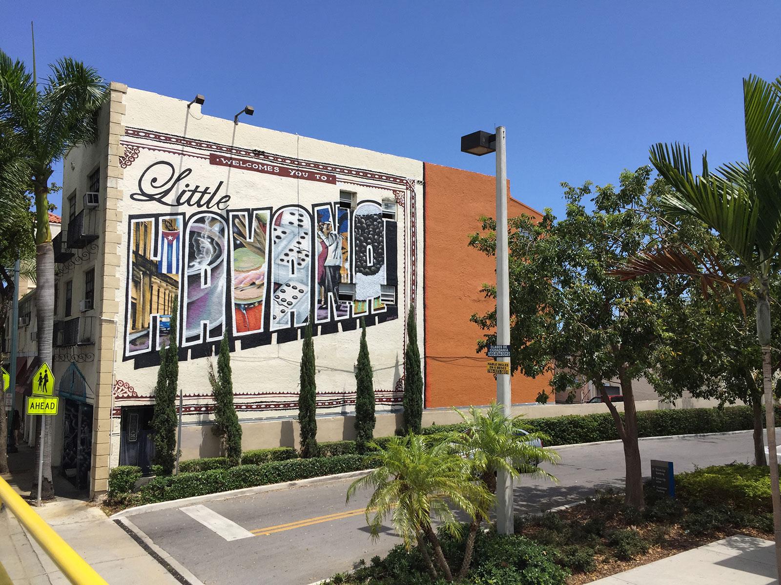 Little Havana en Miami: nuestra guía insider