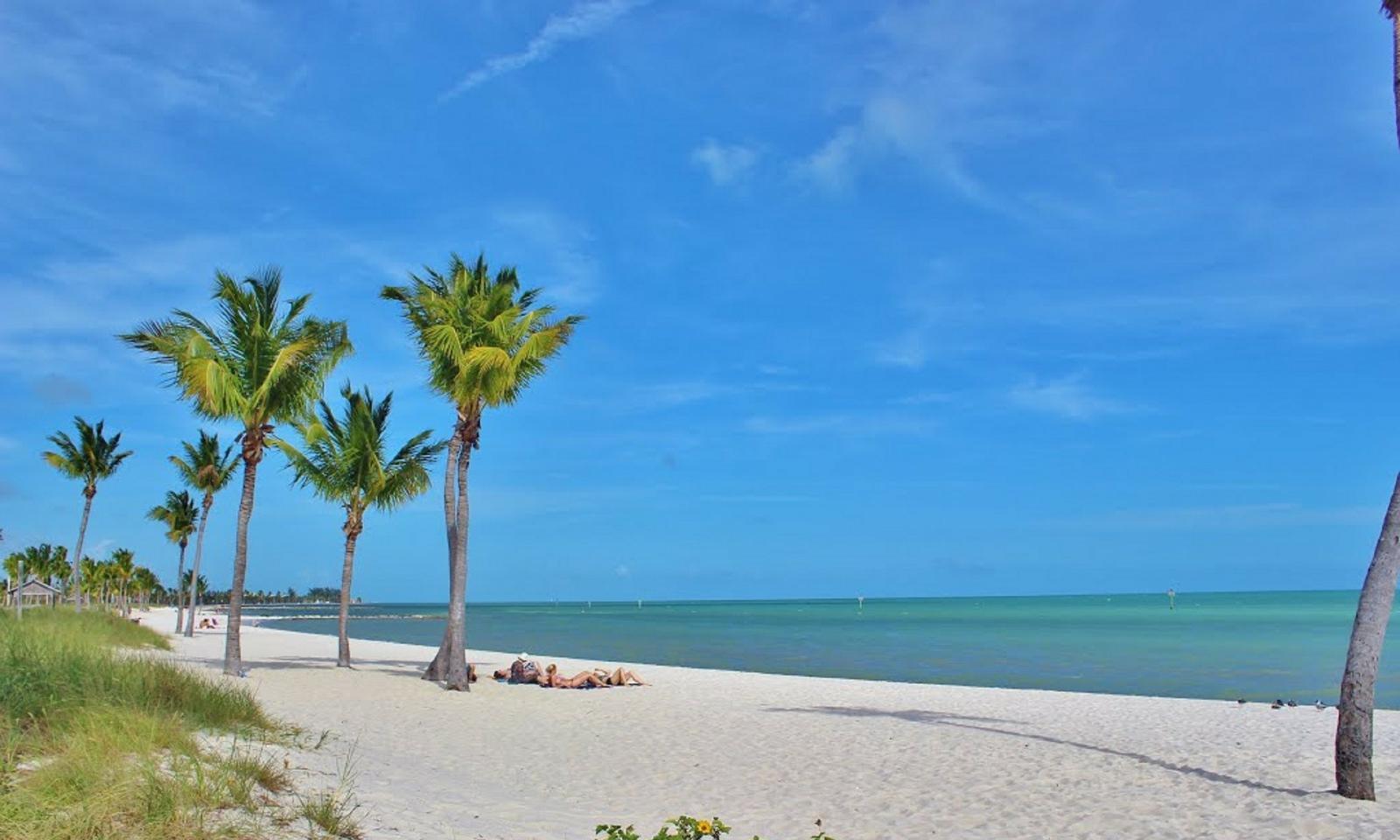 Eres Palm Beach Florida
