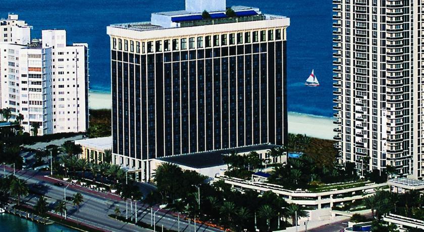 Que Incluye Los Hoteles De Miami Beach