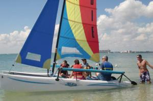 clase-de-navegaci-n-en-catamar-n-o-alquiler-de-barco-en-la-bah-a-de-in-miami-109029