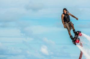 experiencia-en-flyboard-en-miami-in-miami-139283