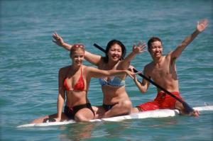 private-miami-water-fun-package-in-miami-beach-254759