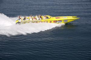 speedboat-sightseeing-tour-in-miami-in-miami-350772