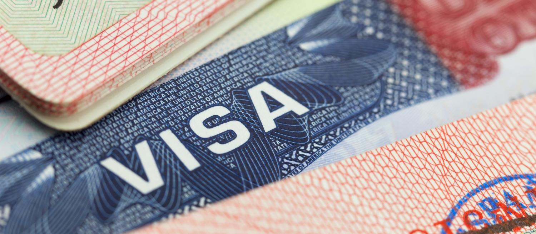 Visa para estados unidos - miami