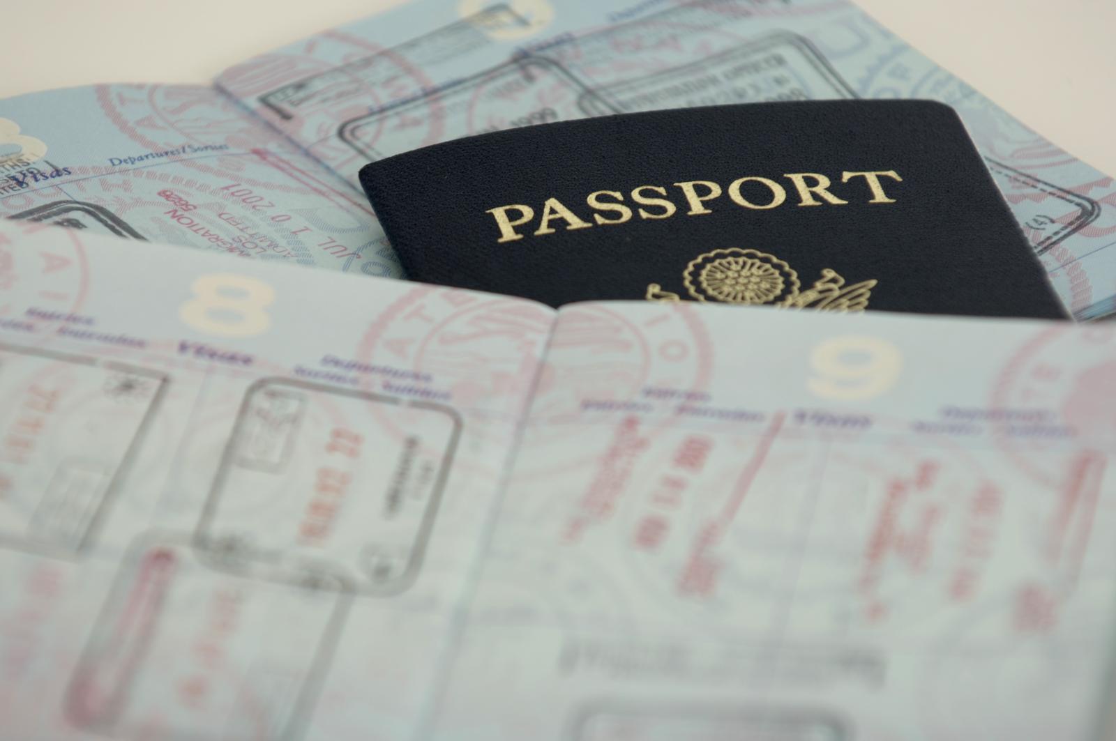 Preparar viaje a Miami: Visa