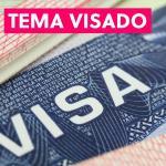 Visa para Miami: información básica
