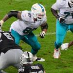 Miami Dolphins: el fútbol americano por excelencia de Miami