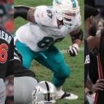 Deportes en Miami en 2019