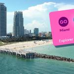 Miami Explorer Pass
