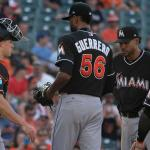 Miami Marlins: el baseball en estado puro