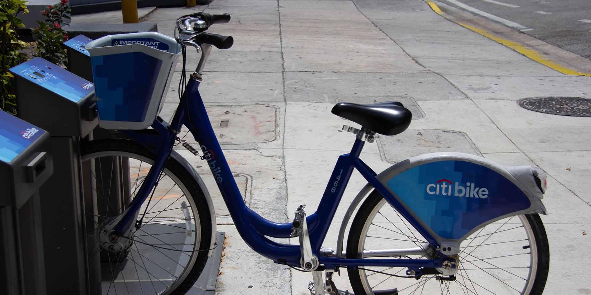 Citi Bike Miami >> Citi Bike En Miami La Mejor Forma De Moverse Por Miami 2019
