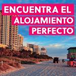 Buscar hoteles en Miami