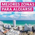 Dónde Alojarse en Miami: ¡Todo lo que debes saber!