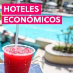 Hoteles Económicos en Miami: ¡Disfrutar del Estado del Sol sin que lo note tu bolsillo!